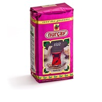 Nurçay Filiz (500 Gr)