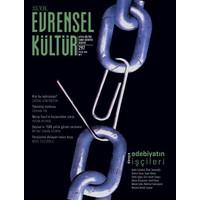 Evrensel Kültür Dergisi 297