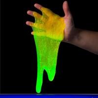 Hobi Slime Yapım Seti
