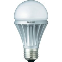 Toshiba 3,5W(20W) Klasik Tip 155Lm Standart(E27) Duylu Sarı Led Lamba. 40.000 Saat ömür