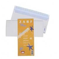 Yener M001899 90 Gr.10,5X24 Cm. 10'Lu Express Diplomat Extra Zarf