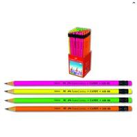 Faber Castell Candy Silgili Kurşun Kalem
