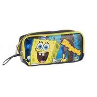 Sponge Bob Kalem Çantası 64328