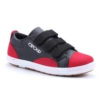 Arow 15E3030 Günlük Yürüyüş Ortopedik Çocuk Spor Ayakkabı
