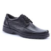 Arow A6507 %100 Deri Günlük Rahat Konfor Erkek Ayakkabı