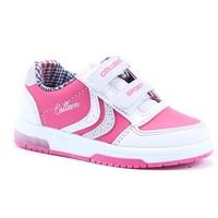 Colleen Işıklı Çırtlı Kız Çocuk Spor Ayakkabı