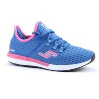 Jump 12437 Yz Günlük Koşu Yürüyüş Fileli Kadın Spor Ayakkabı