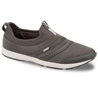 Jump 6181-C Spor Ayakkabı