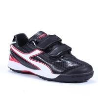 Jump 9277-A Futbol Cırtlı Halısaha Erkek Çocuk Ayakkabı