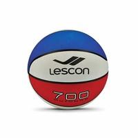 Lescon La-2510 Kauçuk Basketbol Top