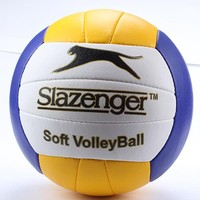 Slazenger Soft Voleybol Top