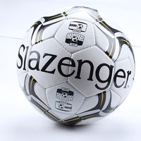 Slazenger Spencer Futbol Top