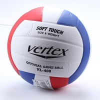 Vertex Soft Yapıstırma Vl400 Voleybol Top