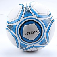 Vertex Liga Futbol Top
