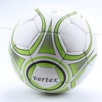 Vertex Liga Futbol Top