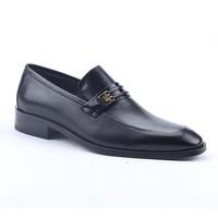 Nevzat Zöhre 1047 %100 Deri Günlük Klasik Erkek Ayakkabı