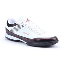 Owundays 44602 Halısaha Erkek Ayakkabı