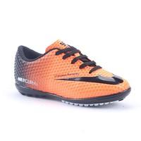Walked 401 Çocuk Halısaha Futbol Spor Ayakkabı