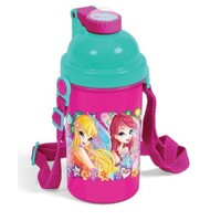 Yaygan 61828 Winx Club Matara (500 Ml)