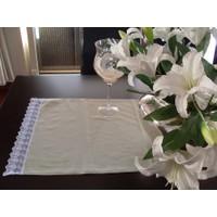 Yeni Yün Christoff Runner-Niles - 50x150 cm