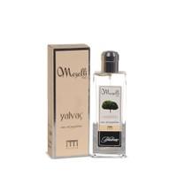 Meselli Yalvaç Parfüm 50 Ml Eau De Parfume