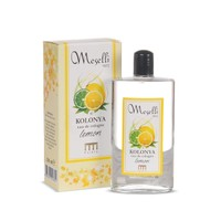 Meselli Lemon Kolonyası 200 ML