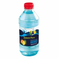 Nature Plan Avian Water Mineralli Kuş İçme Suyu 500 ml