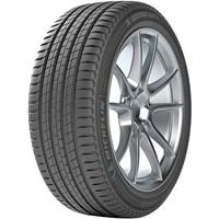 Michelin 255/45R19 100V Latitude Sport3 TL Oto Lastik