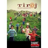 Tiroj (Sayı: 82)