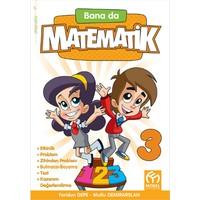 Bana Da Matematik 3