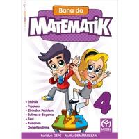 Bana Da Matematik 4