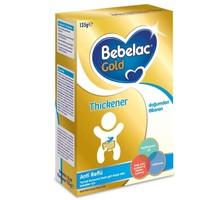 Bebelac Thickener 135 g