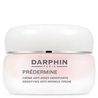 Darphin Predermine Cream 50 ml Tüm Ciltler İçin