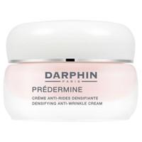 Darphin Predermine Cream Dry Skin 50 ml - Kuru Ciltler İçin Anti-Ageing Kremi