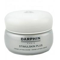 Darphin Stimulskin Plus Corrective Divine 50 ml Kuru Cilt Toparlayıcı Krem