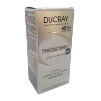 DUCRAY Melascreen Photo-Aging Global Hand Care Cream SPF50+ 50 ml