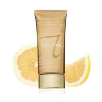 Jane Iredale Glow Time Mineral Cream Spf 25 BB1 50 ml