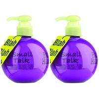 Tıgı Bed Head Small Talk 200Ml