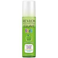 Revlon Equave Hypoallergenic Çocuklar İçin Saç Sprey Kremi 200Ml