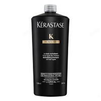Kerastase Chronologiste Bain Revitalisant Şampuan 1000Ml
