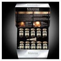 Kerastase Densifique Saç Yoğunlaştırıcı Serum 30X6 Ml