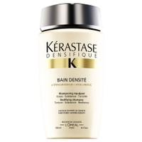 Kerastase Densifique Densite Dökülen Saçlar İçin Şampuan 250Ml