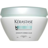 Kerastase Specifique Sensidote Dermo Calm Maske 200Ml