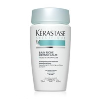 Kerastase Specifique Bain Riche Dermo Calm Şampuan 250Ml