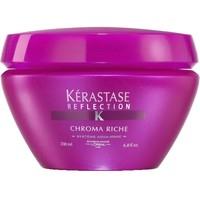Kerastase Reflection Chroma Riche Maske 200Ml