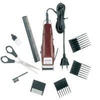 Moser 1400-0278 Prof.Elektrikli Saç Kesme Makinesi Set
