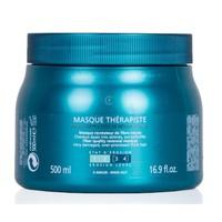 Kerastase Resistance Masque Therapiste Onarıcı Maske 500Ml
