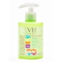 Revlon Equave Hypoallergenic Çocuklar İçin Şampuan 300 Ml