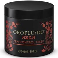 Orofluido Asia Zen Control Maske 500Ml