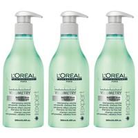 Loreal Expert Serie Volumetry Şampuan 500Ml